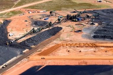 highveld-coal-operations01-1.jpg