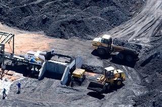 highveld-coal-operations02.jpg